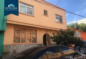 Foto de casa en venta en henequén , belém de las flores, álvaro obregón, df / cdmx, 0 No. 01
