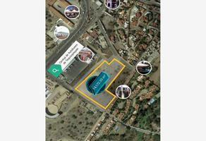 Foto de terreno habitacional en venta en henry donat 100, tequisquiapan centro, tequisquiapan, querétaro, 19977711 No. 01