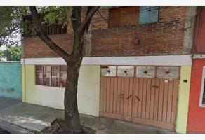 Foto de casa en venta en heptano 85, santa apolonia, azcapotzalco, df / cdmx, 0 No. 01