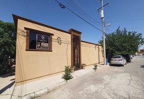 Foto de casa en venta en heracles 1155 , minerva, juárez, chihuahua, 0 No. 01