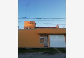 Foto de casa en renta en heraclito 001, unidad satélite magisterial, puebla, puebla, 20519764 No. 01