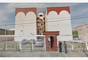 Foto de departamento en venta en heraldo 116, del recreo, azcapotzalco, df / cdmx, 10371795 No. 01
