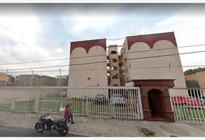 Foto de departamento en venta en heraldo 116, del recreo, azcapotzalco, df / cdmx, 16470327 No. 01