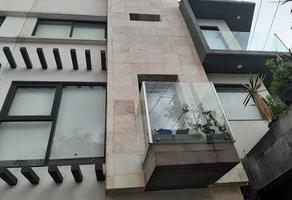 Foto de casa en venta en heraldo 21 , del recreo, azcapotzalco, df / cdmx, 0 No. 01