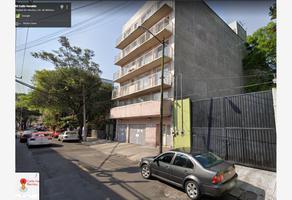 Foto de casa en venta en heraldo 40, del recreo, azcapotzalco, df / cdmx, 0 No. 01
