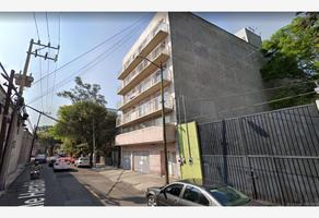 Foto de departamento en venta en heraldo 40, del recreo, azcapotzalco, df / cdmx, 0 No. 01