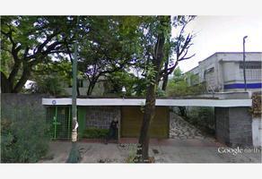Foto de terreno comercial en venta en heraldo 64, del recreo, azcapotzalco, df / cdmx, 9057721 No. 01