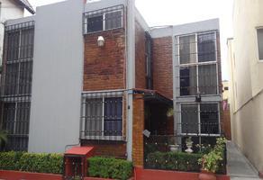 Foto de casa en renta en heraldo , clavería, azcapotzalco, df / cdmx, 19720472 No. 01