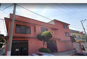 Foto de casa en venta en heraldo de toluca 387, prensa nacional, tlalnepantla de baz, méxico, 16471770 No. 01