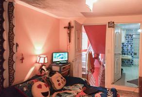 Foto de casa en venta en heraldo , prensa nacional, tlalnepantla de baz, méxico, 0 No. 01