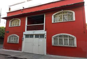 Foto de casa en venta en heraldo , prensa nacional, tlalnepantla de baz, méxico, 6290291 No. 01