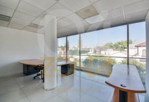Foto de oficina en renta en herchel , anzures, miguel hidalgo, df / cdmx, 0 No. 01