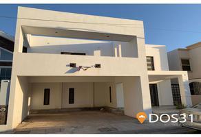 Foto de casa en venta en hérculano lópez de la mora 34, obispo residencial, hermosillo, sonora, 0 No. 01
