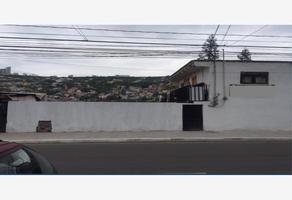 Foto de terreno habitacional en venta en hercules 0, hércules, querétaro, querétaro, 0 No. 01