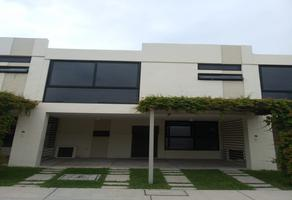 Foto de casa en renta en hercules 66-2 , puerta del sol, xalisco, nayarit, 0 No. 01
