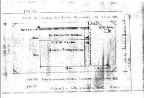 Foto de terreno habitacional en renta en  , hércules, guadalupe, nuevo león, 11696683 No. 01