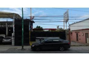 Foto de terreno comercial en renta en  , hércules, guadalupe, nuevo león, 15987567 No. 01