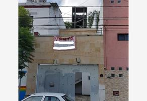 Foto de edificio en venta en  , hércules, querétaro, querétaro, 8553823 No. 01