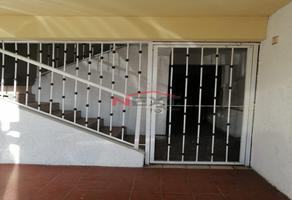 Foto de departamento en renta en heriberto aja 43, hermosillo centro, hermosillo, sonora, 18705640 No. 01