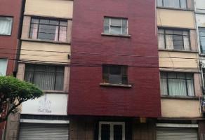 Foto de edificio en venta en heriberto frias 266, narvarte poniente, benito juárez, df / cdmx, 0 No. 01