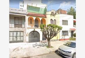 Foto de casa en venta en heriberto frias 303, narvarte poniente, benito juárez, df / cdmx, 0 No. 01