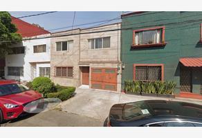 Foto de casa en venta en heriberto frias 530, narvarte poniente, benito juárez, df / cdmx, 0 No. 01