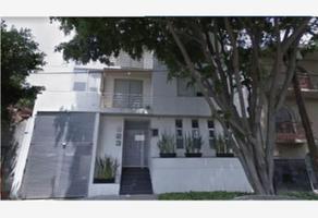 Foto de casa en venta en heriberto frias 623, narvarte poniente, benito juárez, df / cdmx, 0 No. 01