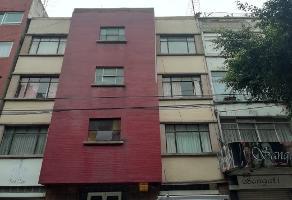 Foto de edificio en venta en heriberto frías , narvarte poniente, benito juárez, df / cdmx, 10930271 No. 01