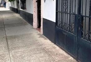 Foto de casa en venta en heriberto frías , narvarte poniente, benito juárez, df / cdmx, 0 No. 01
