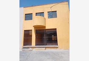 Foto de casa en renta en heriberto jara 17104, otay constituyentes, tijuana, baja california, 0 No. 01