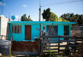 Foto de casa en venta en heriberto jara 503 , adolfo lópez mateos, othón p. blanco, quintana roo, 19352145 No. 01