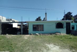 Foto de casa en venta en heriberto jara 505 , adolfo lópez mateos, othón p. blanco, quintana roo, 19352113 No. 01