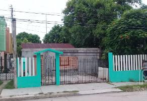 Foto de terreno habitacional en venta en  , heriberto kehoe, ciudad madero, tamaulipas, 0 No. 01
