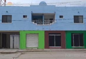 Foto de local en venta en  , heriberto kehoe, ciudad madero, tamaulipas, 0 No. 01