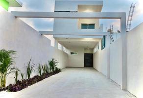 Foto de casa en venta en  , heriberto kehoe, ciudad madero, tamaulipas, 0 No. 01