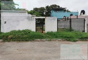 Foto de terreno habitacional en renta en  , heriberto kehoe, ciudad madero, tamaulipas, 0 No. 01