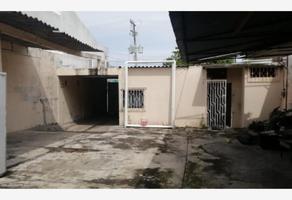 Foto de bodega en venta en hermandad 1049, miguel hidalgo, veracruz, veracruz de ignacio de la llave, 11309351 No. 01