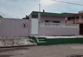 Foto de casa en venta en hermandad 1183, miguel hidalgo, veracruz, veracruz de ignacio de la llave, 0 No. 01