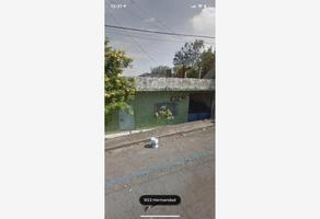 Foto de terreno habitacional en venta en hermandad 930, miguel hidalgo, veracruz, veracruz de ignacio de la llave, 14409738 No. 01