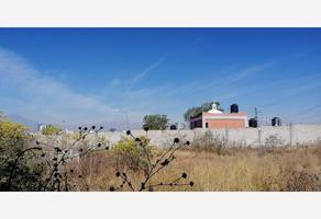 Foto de terreno comercial en venta en hermano serdán na, tres cerritos, puebla, puebla, 0 No. 01