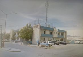 Foto de local en renta en hermanos escobar y avenida del charro , parque industrial omega, juárez, chihuahua, 11183329 No. 01