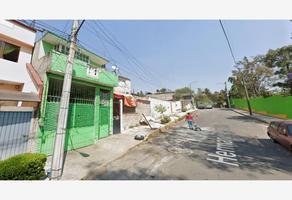 Foto de casa en venta en hermanos lumiere 0, lomas de zaragoza, iztapalapa, df / cdmx, 0 No. 01