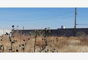 Foto de terreno comercial en venta en hermanos serdán 1, tres cerritos, puebla, puebla, 0 No. 01