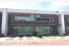 Foto de casa en venta en hermanos serdan 1117, zona cementos atoyac, puebla, puebla, 0 No. 01