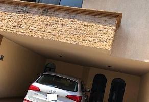 Foto de casa en renta en hermanos serdán , san rafael poniente, puebla, puebla, 0 No. 01