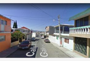 Foto de casa en venta en hermenegido galiana n, vicente guerrero, tulancingo de bravo, hidalgo, 9434681 No. 01