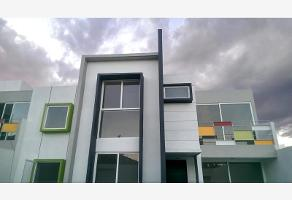 Foto de casa en renta en hermenegildo 16, hermenegildo galeana, cuautla, morelos, 0 No. 01