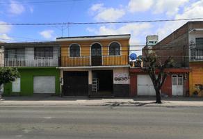 Foto de casa en venta en hermenegildo bustos 613, san miguel, león, guanajuato, 0 No. 01