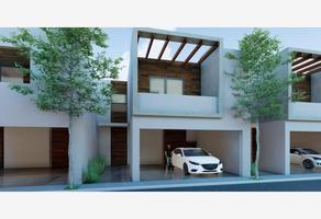 Foto de casa en venta en hermenegildo farias 2955, fundadores, sabinas, coahuila de zaragoza, 6066334 No. 01