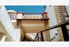 Foto de edificio en venta en hermenegildo galeana 0, bernal, ezequiel montes, querétaro, 0 No. 01